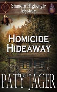 Homicide Hideaway