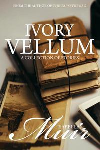 Ivory Vellum