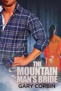 The Mountain Man's Bride