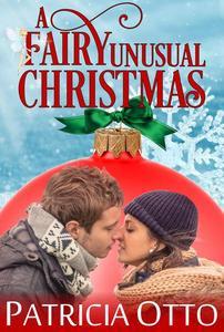 A Fairy Unusual Christmas