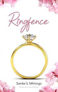Ringfence: A Novel