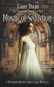 Mosaic of Seduction