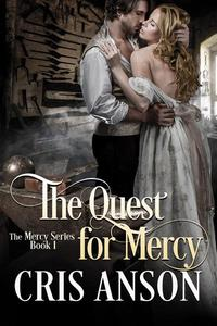 The Quest for Mercy