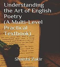 Understanding the Art of English Poetry