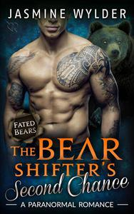 The Bear Shifter's Second Chance