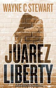 Juarez Liberty