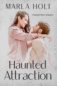 Haunted Attraction