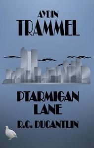 Ptarmigan Lane