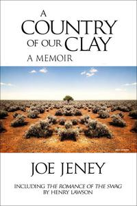 A Country Of Our Clay
