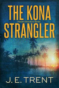 The Kona Strangler
