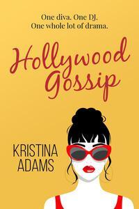 Hollywood Gossip