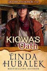 Kiowa's Oath