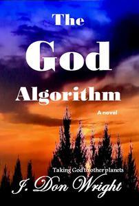 The God Algorithm