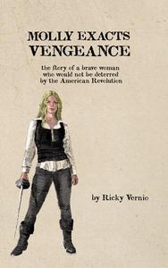 Molly Exacts Vengeance