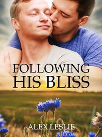 Following His Bliss
