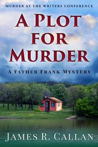 A Plot for Murder