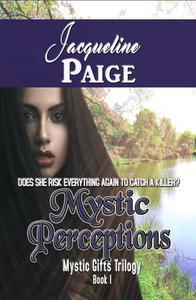 Mystic Perceptions