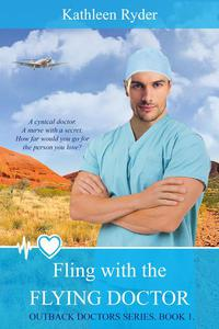 Fling With The Flying Doctor