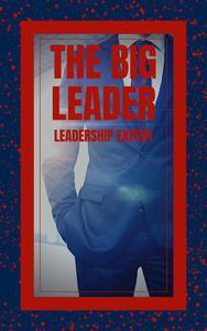 The Big Leader Leadership Expert