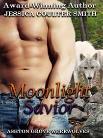 Moonlight Savior