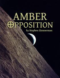 Amber Opposition