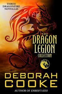 The Dragon Legion Collection