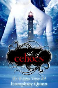 Isle of Echoes
