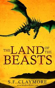 The Land of the Beasts
