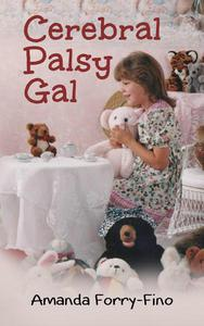Cerebral Palsy Gal