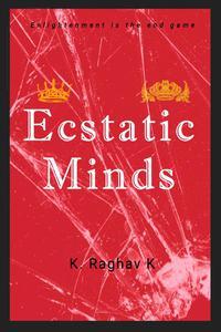 Ecstatic Minds