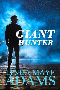 Giant Hunter