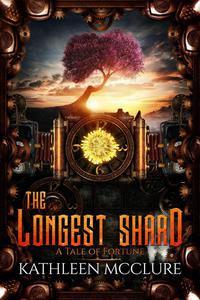 The Longest Shard