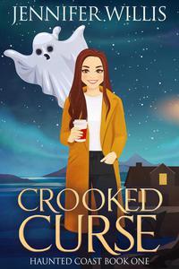 Crooked Curse