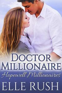 Doctor Millionaire