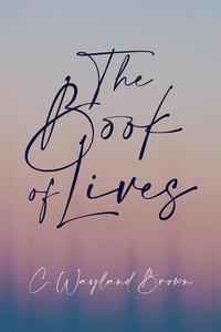 The Book of Lives