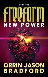 FreeForm: New Power