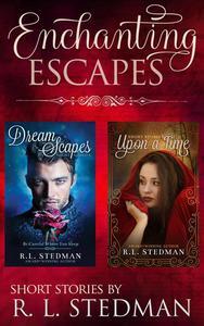 Enchanting Escapes
