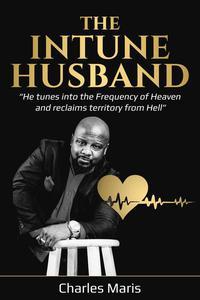 The Intune Husband