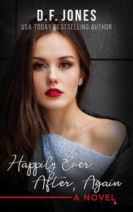 Happily Ever After, Again