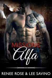 Missione Alfa