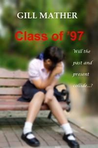 Class of '97