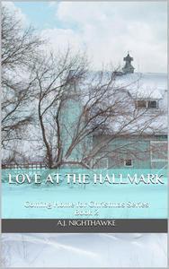 Love at the Hallmark