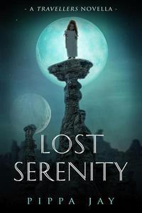 Lost Serenity