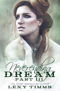 Neverending Dream - Part 3