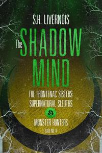 The Shadow Mind