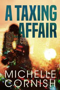 A Taxing Affair