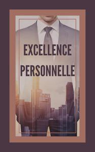 Excellence Personnelle