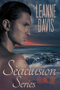 The Seaclusion Series Boxset