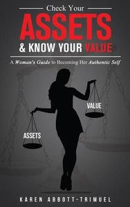 Check Your Assets & Know Your Value