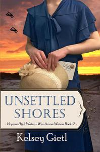 Unsettled Shores